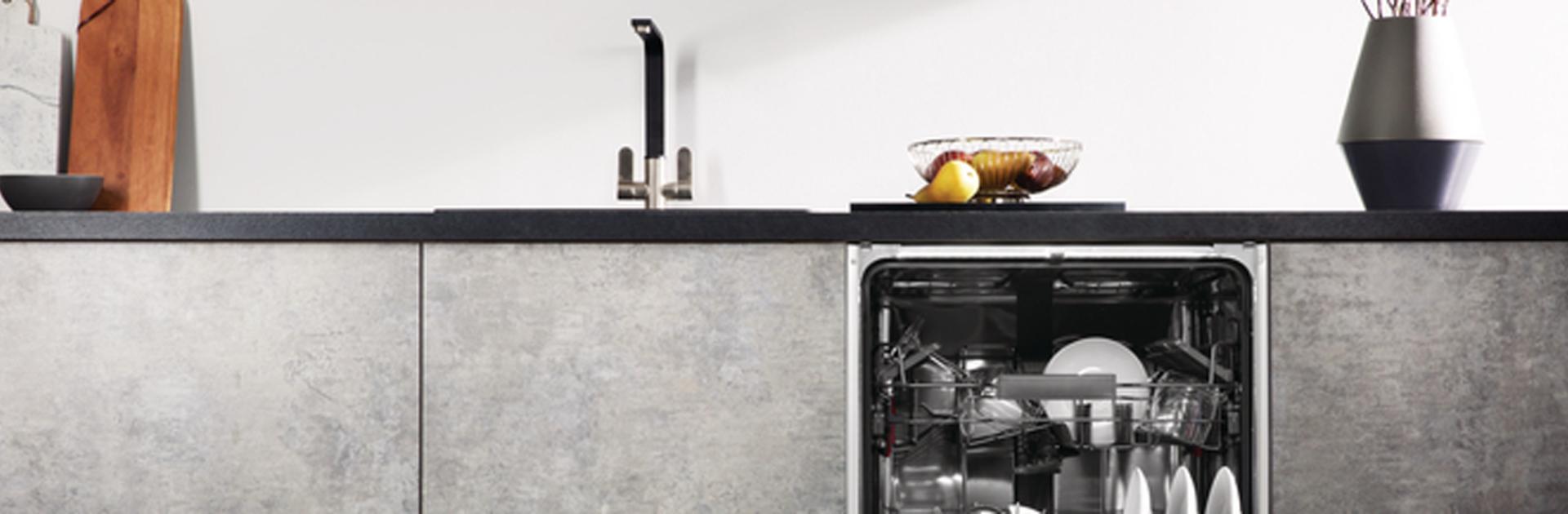 Bauknecht keukenapparatuur | Satink Keukens