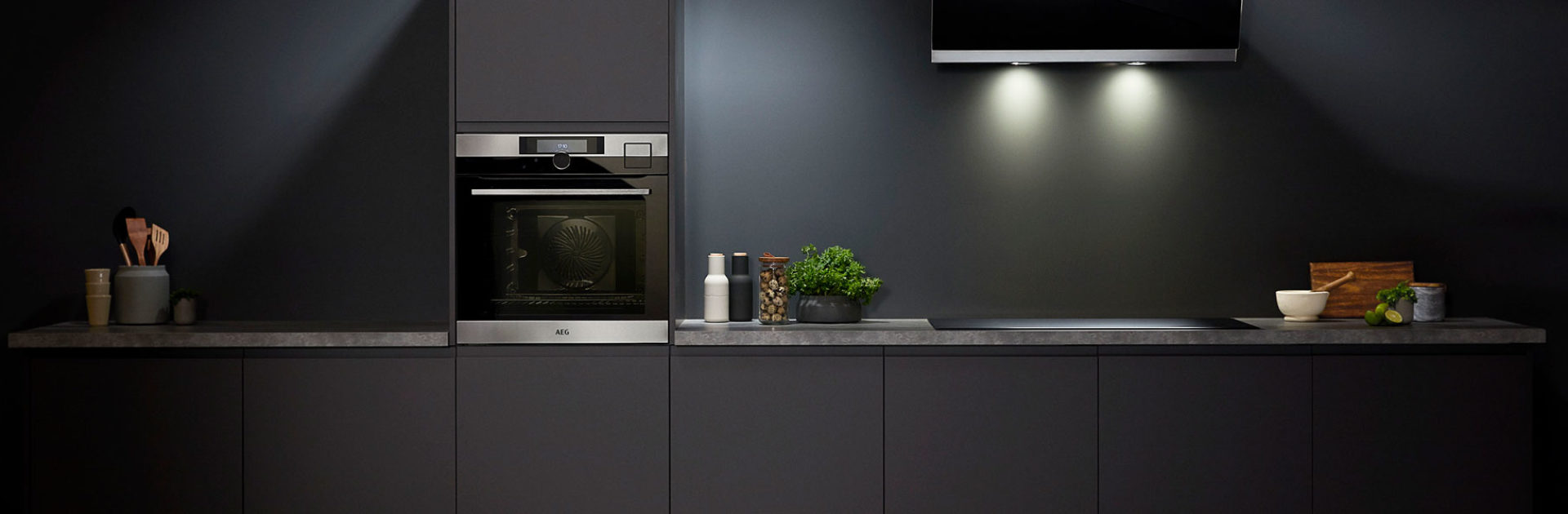 Keuken ontwerpen | KeukenCreator