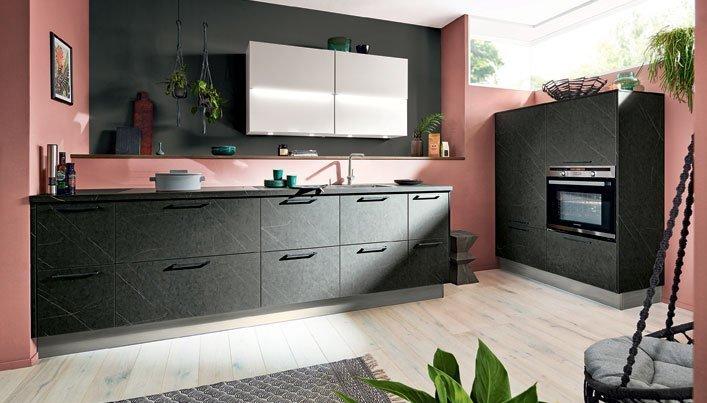 Tips voor de juiste keukenindeling   Satink Keukens