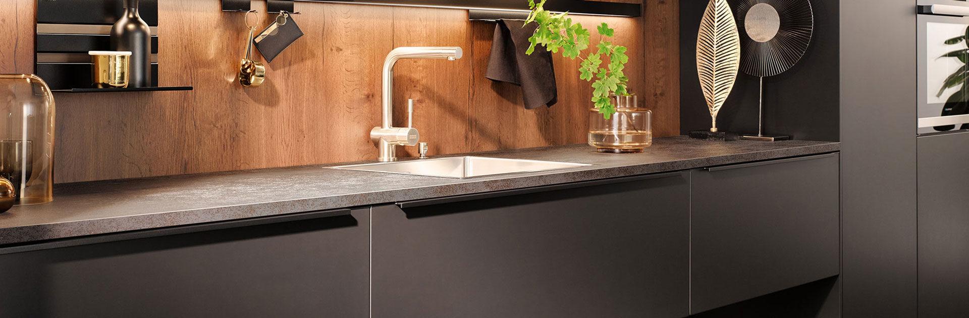 Richtlijnen Satink Keukens | COVID-19