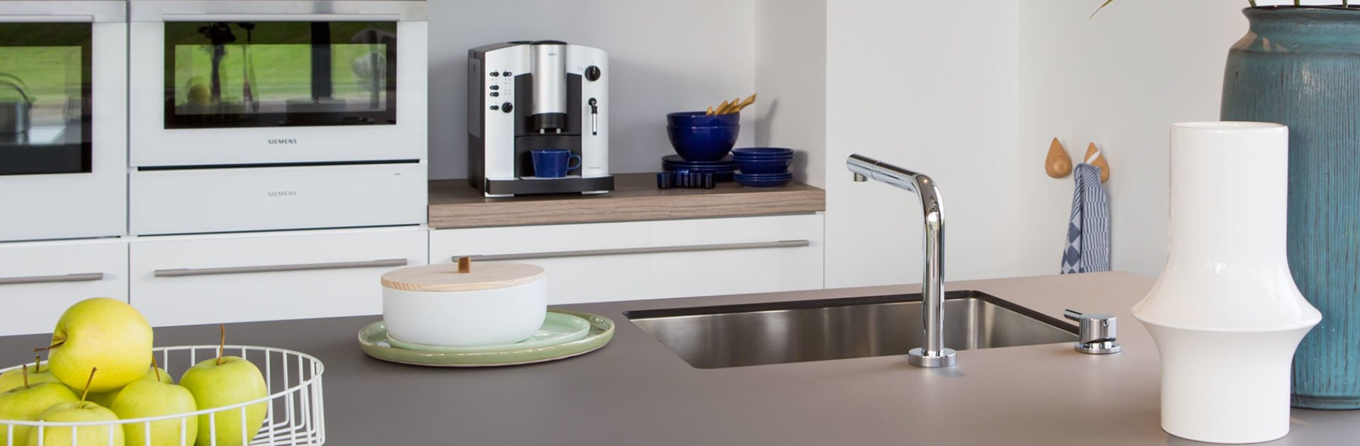 Servicemelding   Satink Keukens & Badkamers